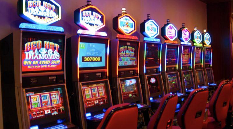 Cara Mempercayai Salah Satu Agen Judi Slot Online Terpercaya